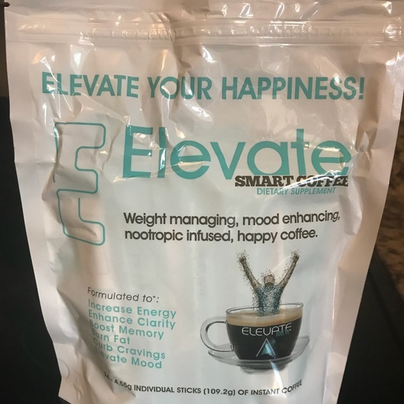 Elevate Other Smart Coffee Poshmark